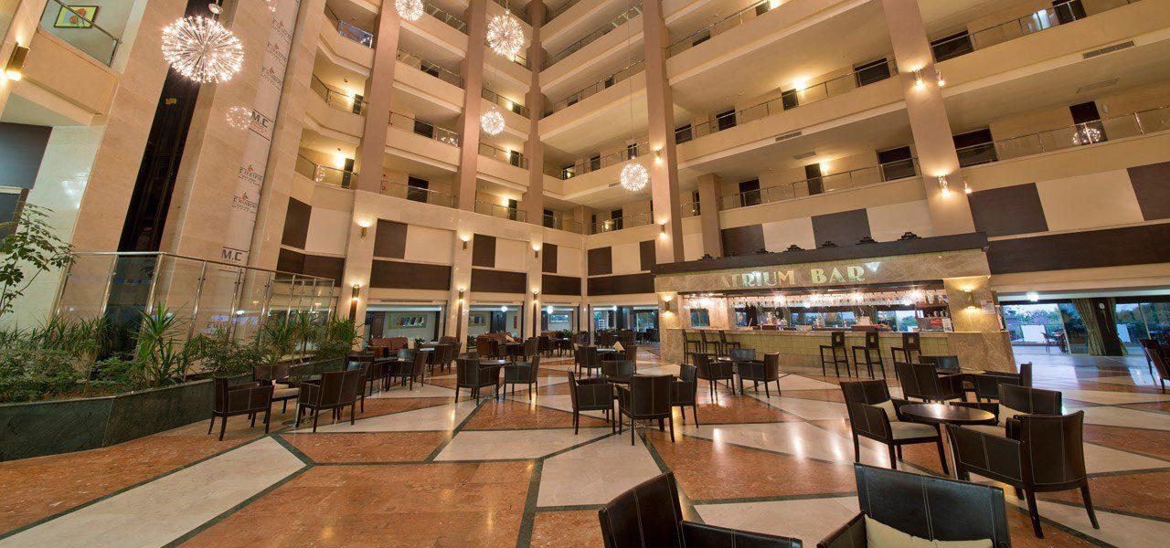 Mc Arancia Resort Pusholire Com